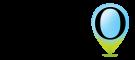 Mojo-logo-full-RGB-small
