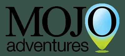 Mojo Active Adventures