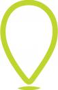 pin-green