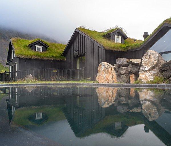 Eleven_Iceland-0002291