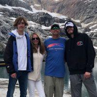jones-family